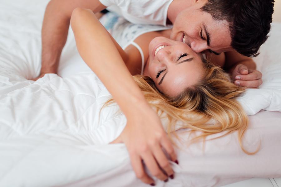 Photo of Τι πρέπει να κάνει κάθε γυναίκα αμέσως μετά το σεξ; Οδηγίες