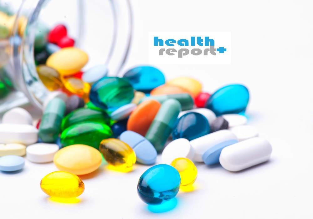 Photo of Έρχεται συλλογική σύμβαση φαρμακοποιών με τον ΕΟΠΥΥ για τα ακριβά φάρμακα! Νέες καθυστερήσεις στη διανομή