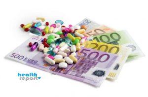 φάρμακα HealthReport.gr