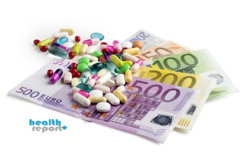 ΕΟΠΥΥ: Απάτη ύψους 9,5 εκατ. ευρώ για ένα σκεύασμα που δεν το έλαβαν ποτέ οι ασθενείς! Αναζητείται ακόμη ο υπεύθυνος