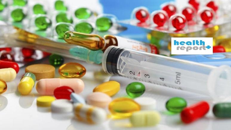 Photo of Επιστρατεύονται ελληνικές φαρμακοβιομηχανίες για να παράξουν φάρμακα που παρουσιάζουν ελλείψεις! Έκτακτη σύσκεψη στο υπ.Υγείας