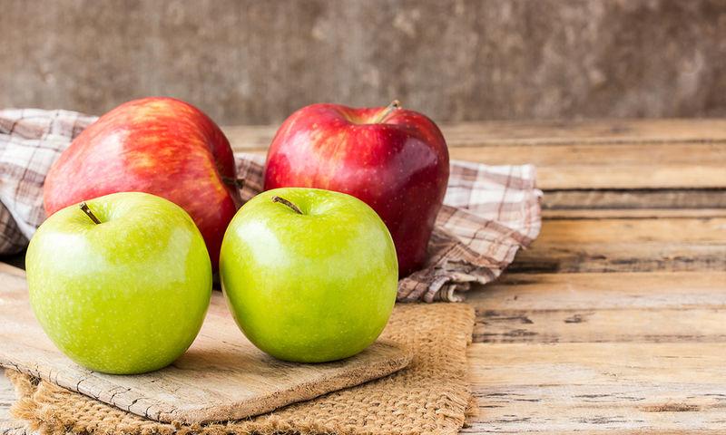 Φρούτα & λαχανικά του Φθινοπώρου: Ποια είναι τα καλύτερα για απώλεια βάρους