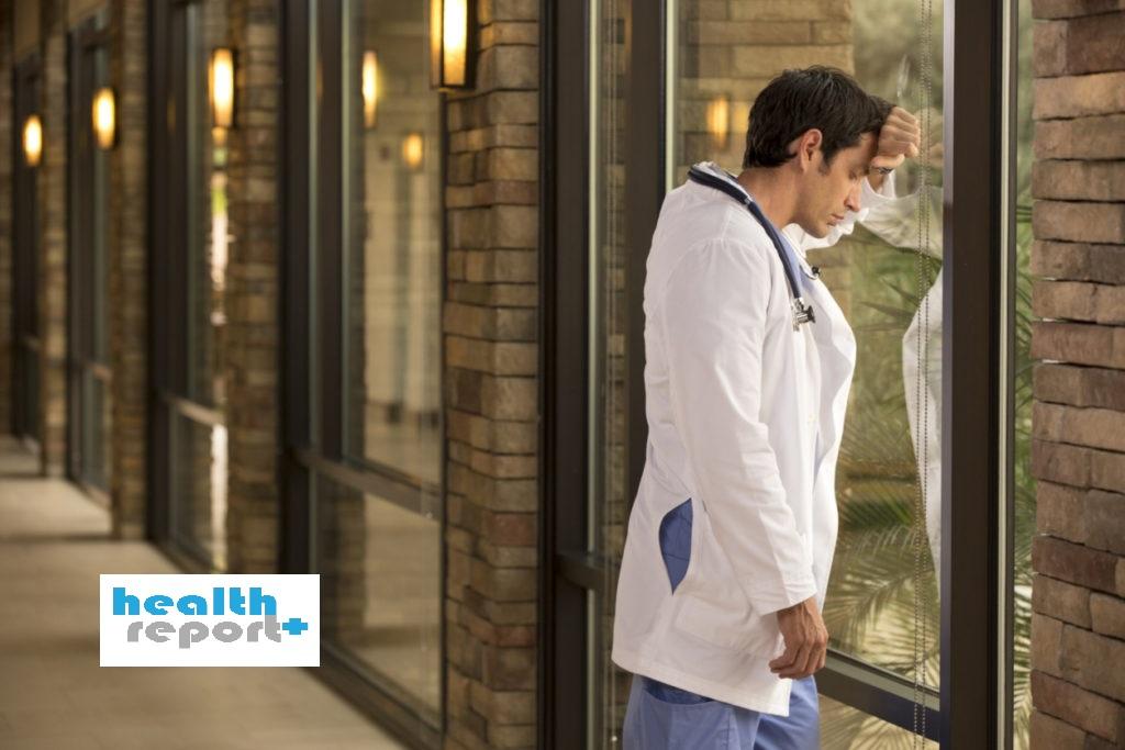 Αιτήσεις με το σταγονόμετρο για τις ΤΟΜΥ από τους γιατρούς! Πόσοι κατέθεσαν