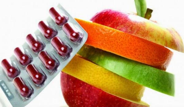 Αβιταμίνωση: Δείτε ποιες ασθένειες μπορεί να κρύβει