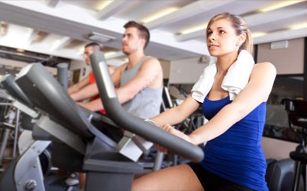 Ασκήσεις cardio: Πως και γιατί ωφελούν την υγεία;