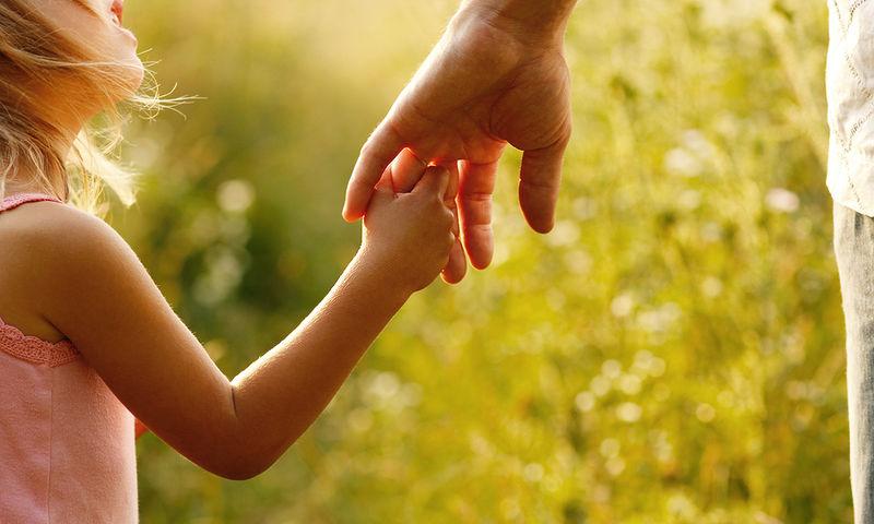 Αυτισμός: Ποιος ο ρόλος των γονέων