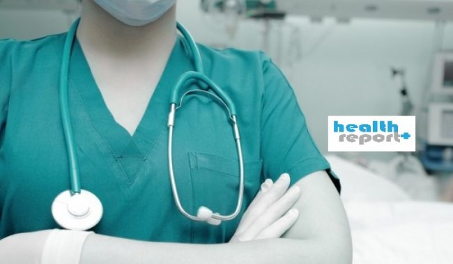 Ανησυχία στους επικουρικούς γιατρούς για πληρωμές και εφημερίες! Τι θα γίνει με τις παρατάσεις των συμβάσεων