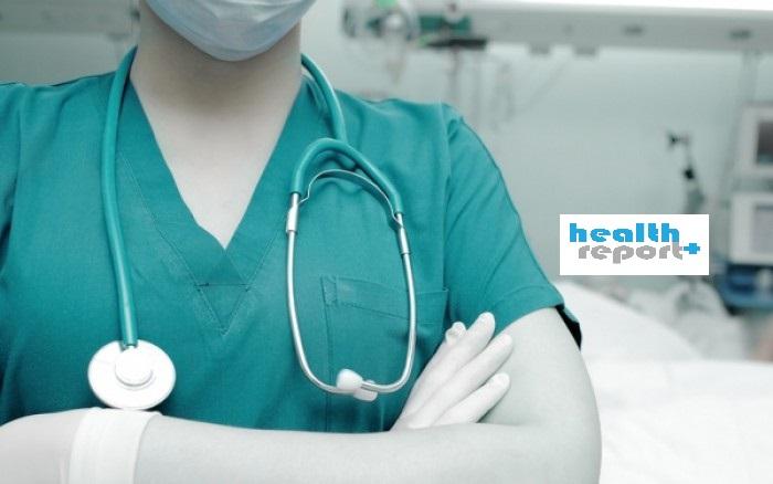Τι χάνουν τελικά με το 4ο μνημόνιο οι νοσοκομειακοί γιατροί! Τα νέα κουρέματα