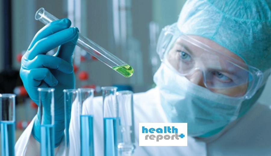Διαγνωστικά Κέντρα: Προσπάθεια του υπ. Υγείας να ανασταλεί η απεργία! Δίνει 9 εκατ. ευρώ