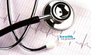 ηλεκτρονικός φάκελος υγείας