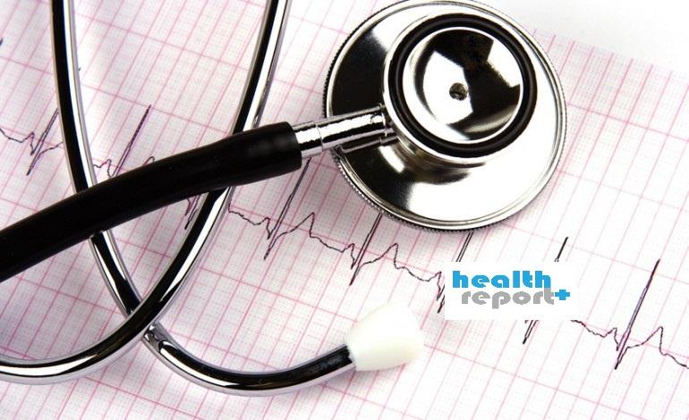 Υποχρεωτικός για ασθενείς και γιατρούς ο ατομικός ηλεκτρονικός φάκελος υγείας μετά την ψήφιση του πολυνομοσχεδίου! Τι θα περιλαμβάνει