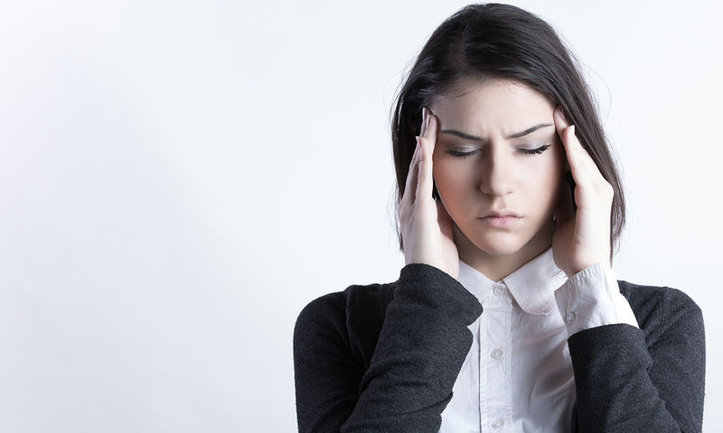 Μηνιγγίωμα στο κεφάλι: Ποιοι είναι οι παράγοντες κινδύνου;