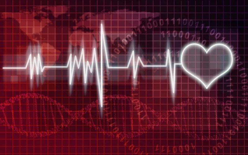 Κακή κυκλοφορία αίματος: Τα ύποπτα συμπτώματα που δεν πρέπει να αγνοήσετε