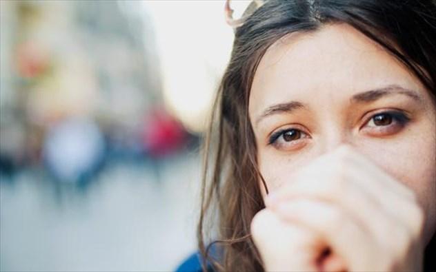 Κατάθλιψη: Ποιος ο ρόλος της διατροφής;
