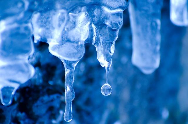 Αυτό είναι το μενού που «χτυπά» το κρύο του χειμώνα!