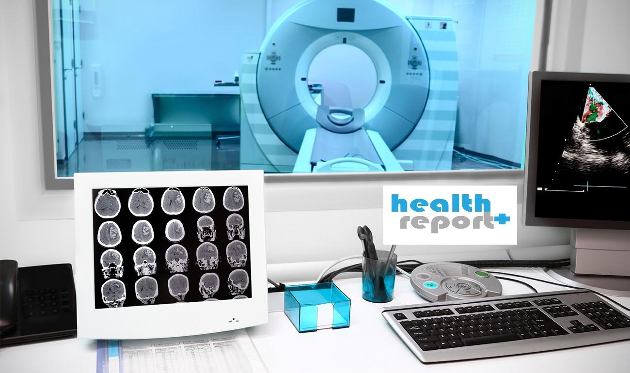 Πλαστή συνταγογράφηση διαγνωστικών εξετάσεων καταγγέλλουν οι ακτινολόγοι! Πως δρα το κύκλωμα
