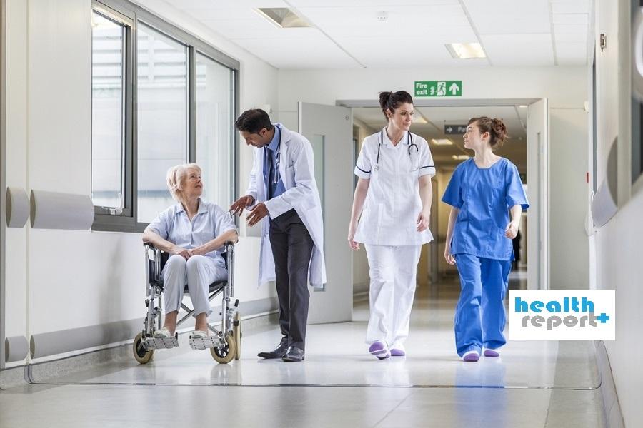 Ετοιμάζονται οι προσλήψεις για το νέο ΠΕΔΥ! Πότε θα προκηρυχθούν για γιατρούς προσωπικό