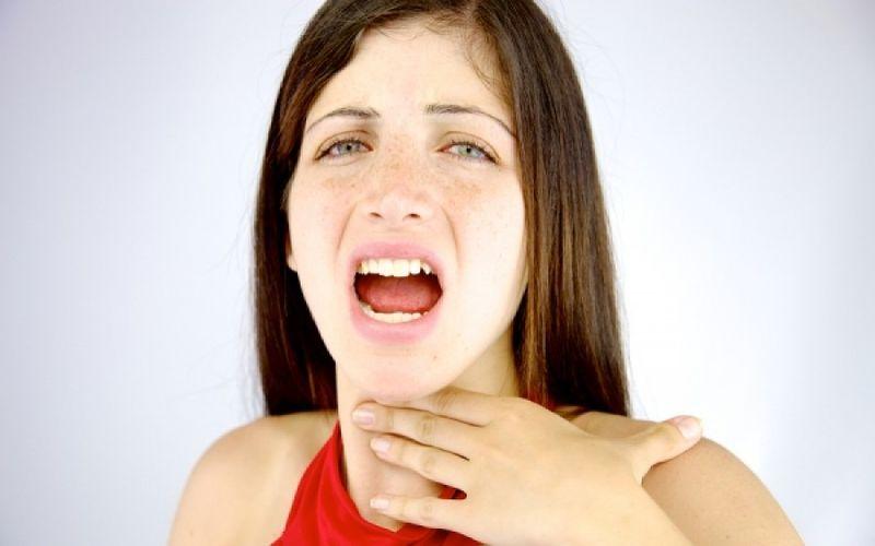 Λοιμώδης Μονοπυρήνωση: Δείτε πως να μην κολλήσετε
