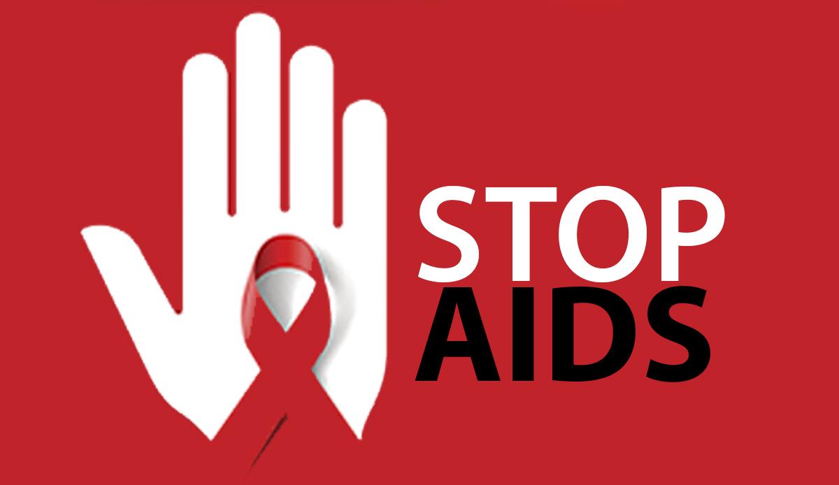 Ενημερωτικές εκδηλώσεις για την Παγκόσμια Ημέρα κατά του AIDS