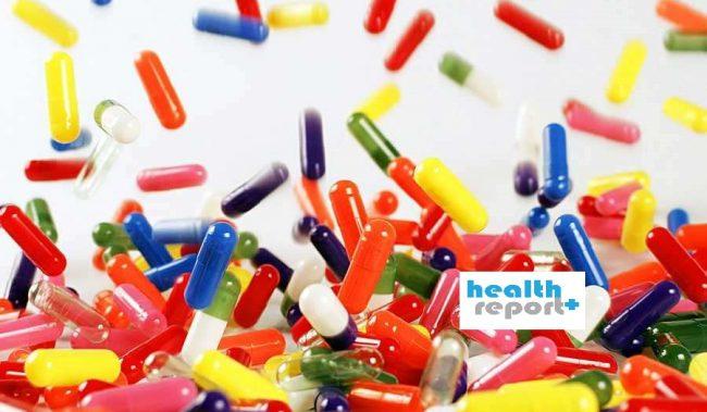 Επανεξετάστε τα μέτρα για το φάρμακο κινδυνεύουν ασθενείς!