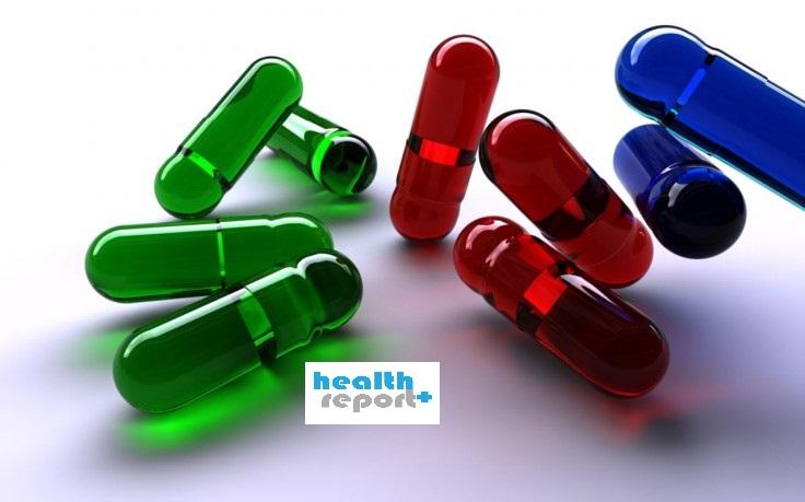 Photo of ΕΟΦ: Γιατί υπάρχουν ελλείψεις φαρμάκων στην αγορά! Όλοι οι λόγοι