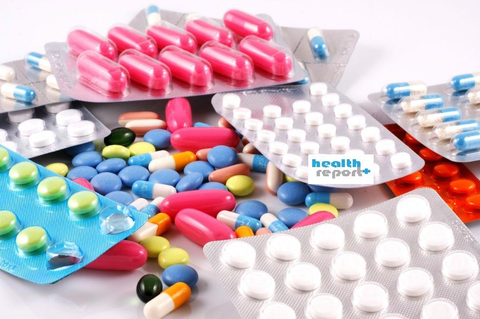 Στο τραπέζι της διαπραγμάτευσης όλα τα φάρμακα για τη Σκλήρυνση! Αναλυτικά η διαδικασία