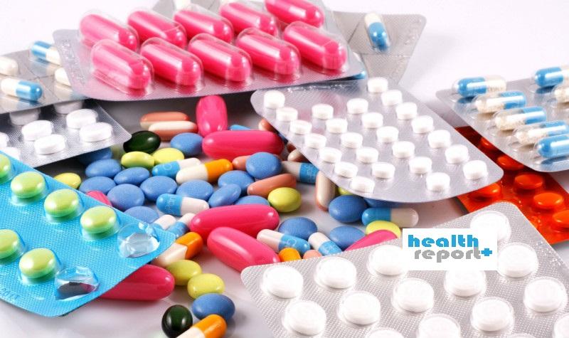 Άγριες ζυμώσεις για τα νέα μέτρα στα φάρμακα! Όλο το παρασκήνιο
