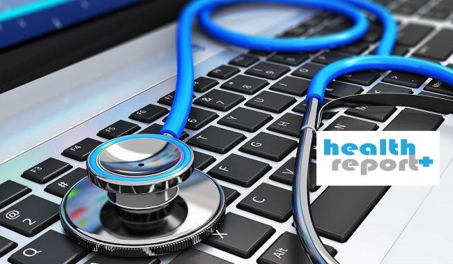 Έκτακτη σύσκεψη υπ.Υγείας για τα προσωπικά δεδομένα την Τρίτη με ιδιωτικές κλινικές και διαγνωστικά κέντρα! Τι θα συζητηθεί