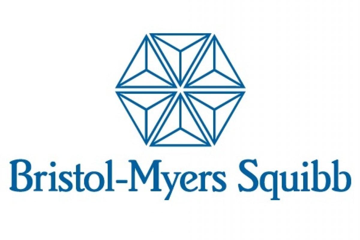Bristol Myers Squibb: Τέλος τα ΜΗΣΥΦΑ από το χαρτοφυλάκιο της