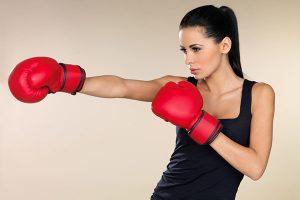 zena-na-boksu-20-5