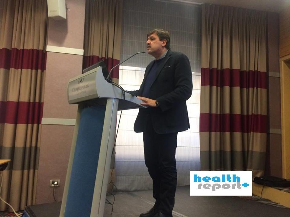 Γιατροί ΕΟΠΥΥ: Σαρωτικές αλλαγές σε αμοιβές και επισκέψεις! Τι προανήγγειλε ο υπ.Υγείας