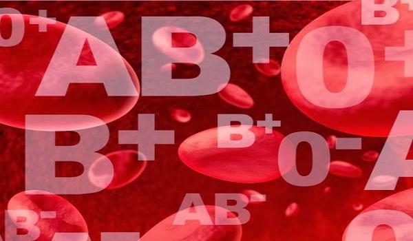 Ελπιδοφόρα αποτελέσματα μελέτης για θεραπεία που μειώνει τις μεταγγίσεις αίματος σε ασθενείς με β-θαλασσαιμία