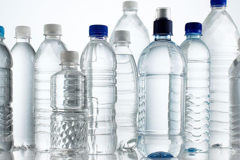Δείτε τι πρέπει να γράφουν τα εμφιαλωμένα νερά που αγοράζετε! Εγκύκλιος του υπ.Υγείας