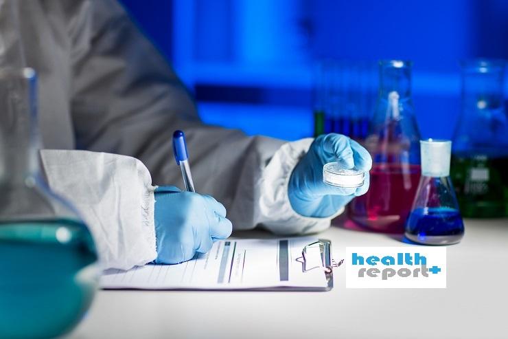 Τσιόδρας: Ξεκινά η μελέτη με αντισώματα από ασθενείς που πέρασαν τον κορονοϊό