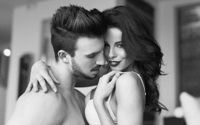Τρία sex tips για να «σπάστε» το προσωπικό σας ρεκόρ στο σεξ!