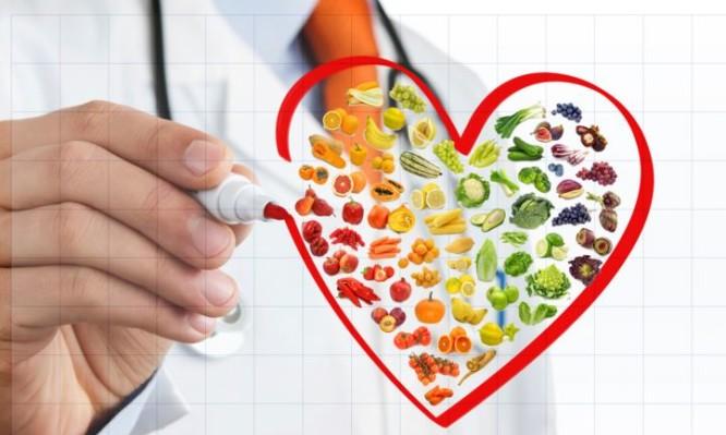 Δωρεάν εξετάσεις με αφορμή την Παγκόσμια Ημέρα Καρδιάς!