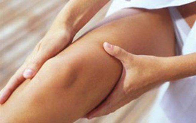 Οστεοαρθρίτιδα γόνατος: Τα συμπτώματα που πρέπει να γνωρίζετε
