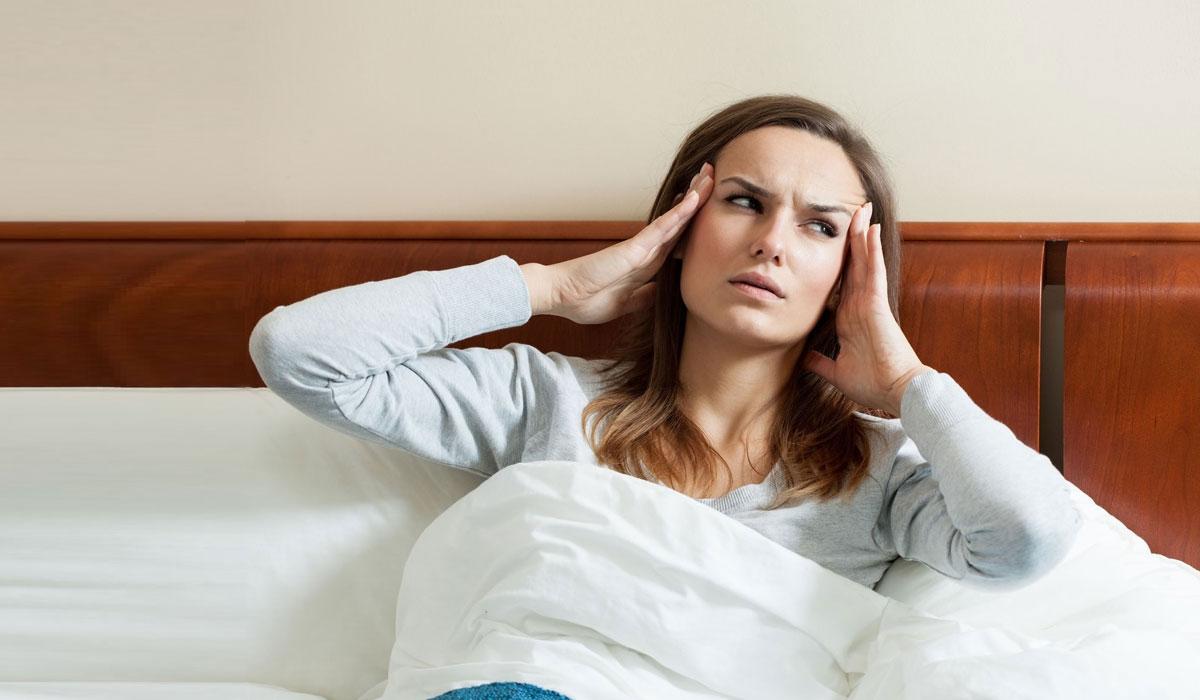 Ανεύρυσμα στον εγκέφαλο: Ενημερωθείτε για τα βασικά και πρώιμα συμπτώματα