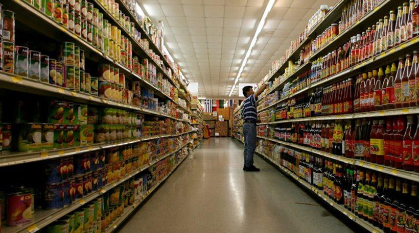 Σε συναγερμό οι υγειονομικές υπηρεσίες μετά τις απειλές για μόλυνση τροφίμων