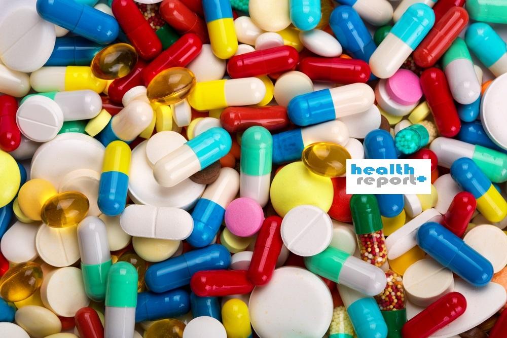 Έρχεται υπουργική απόφαση για τα ακριβά φάρμακα στα φαρμακεία της γειτονιάς! Σε έκτακτη Γενική Συνέλευση οι φαρμακοποιοί