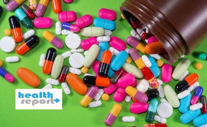 Photo of Τέλος στις αυξήσεις των τιμών στα φάρμακα με κατεπείγουσα τροπολογία Κικίλια! Τι αλλάζει