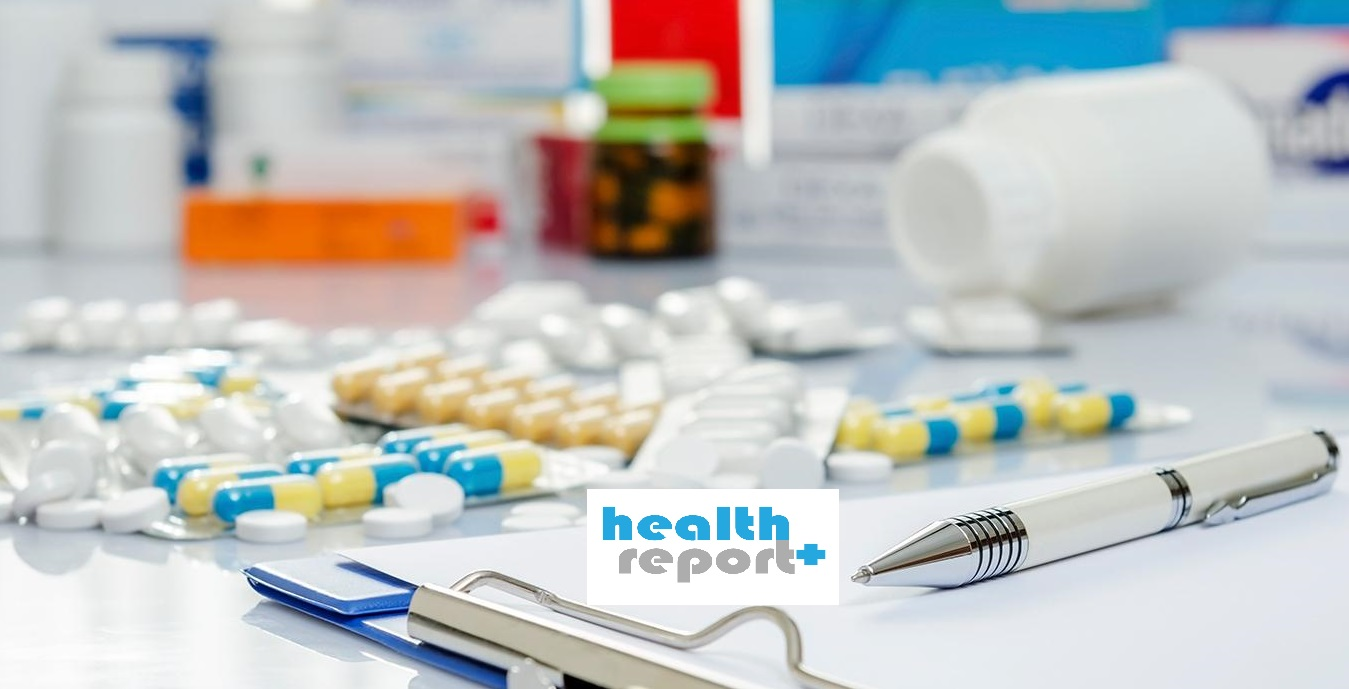 Πανελλήνιος Ιατρικός Σύλλογος: Η αλόγιστη χρήση αντιβιοτικών αποτελεί τον νούμερο ένα κίνδυνο για την δημόσια υγεία