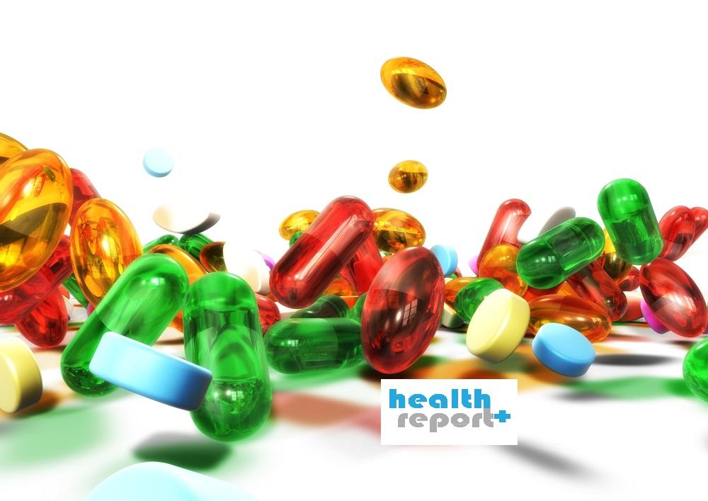 Photo of Δείτε σε πόσα φάρμακα μειώνονται οι τιμές! Όλες οι αλλαγές στο νέο Δελτίο Τιμών Φαρμάκων