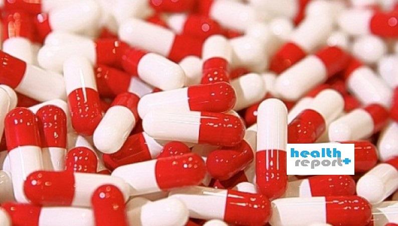 Τσιόδρας: Ελπίδες από νέο φάρμακο που δοκιμάζεται και στη χώρα μας