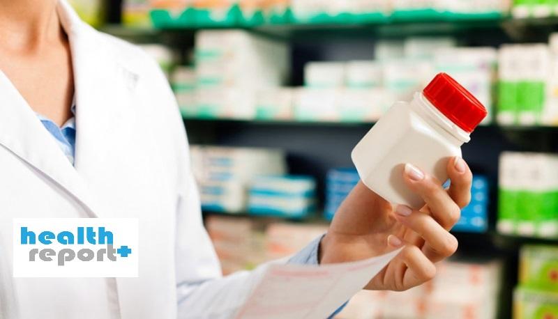 Photo of Κόντρα υπ. Υγείας- φαρμακοποιών για τις ελλείψεις στα φάρμακα! Όλες οι δηλώσεις