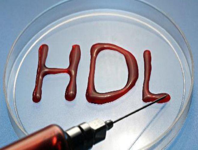 Χοληστερίνη: Πέντε tips για να ρίξετε φυσικά