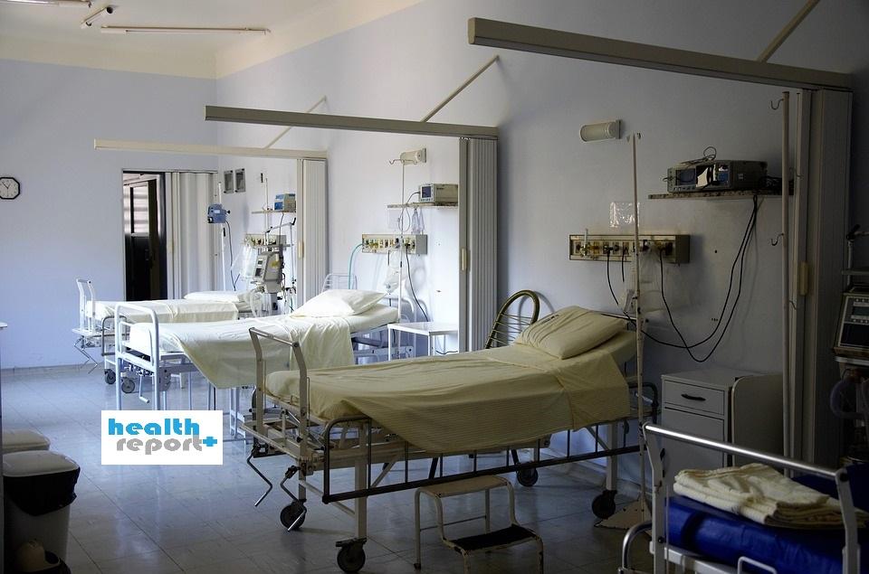 Photo of Διοικητές Νοσοκομείων: Νέες καθυστερήσεις στην ανακοίνωση των ονομάτων! Όλο το παρασκήνιο