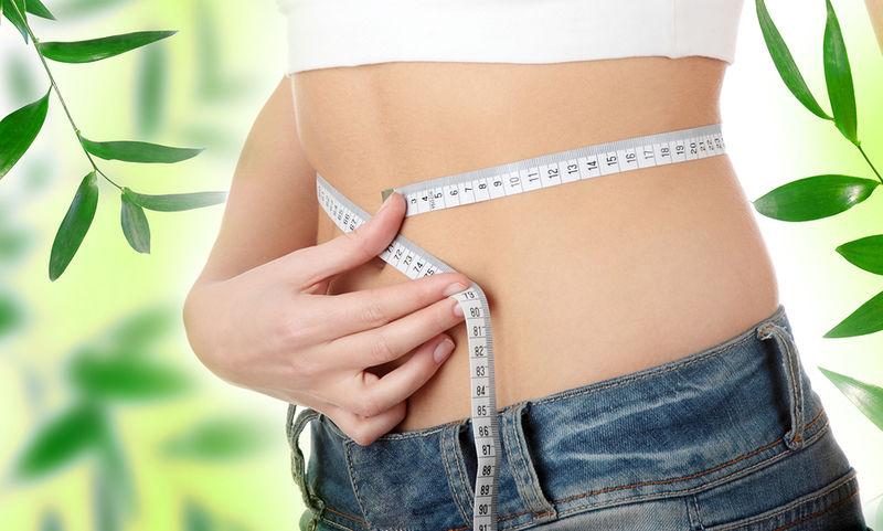 Αδυνάτισμα: Πως βοηθά η ορμονικά «έξυπνη» διατροφή;