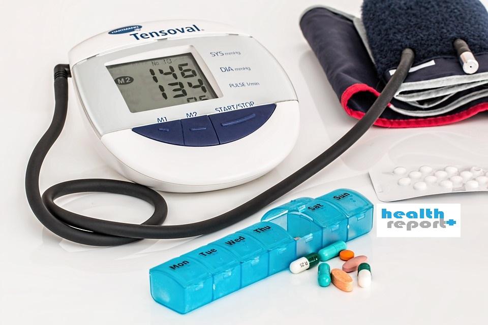 Ο Γολγοθάς των διαβητικών που λαμβάνουν ινσουλίνη! Γιατί πηγαίνουν κάθε μήνα στο γιατρό