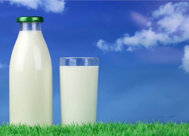 Φυτικά γάλατα: Τα υπέρ και τα κατά!